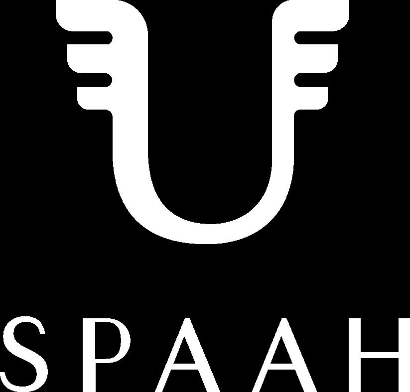 USPAAH